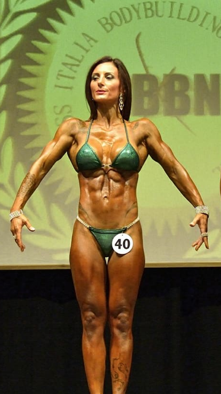 The Business Of forum bodybuilding