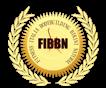 FIBBN